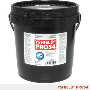Abschirmfarbe PRO54 HF+NF 5 Liter