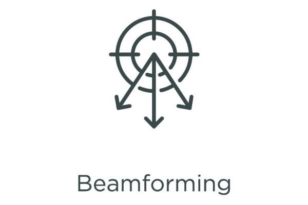 beamforming-5g-frequenzbereich