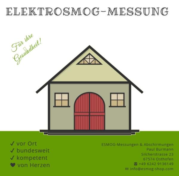 elektromog-messung-hf-nf-bis-150km-umkreis-strahlungsfreie-rueckzugsorte