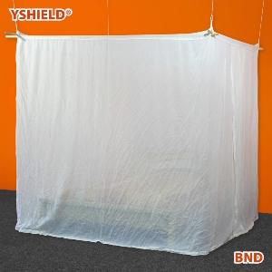 abschirmbaldachin-kasten-doppelbett-hf-naturell-elektrosmog-schutzmoeglichkeiten