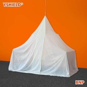 abschirmbaldachin-pyramide-einzelbett-hf-naturell-elektrosmog-schutzmoeglichkeiten