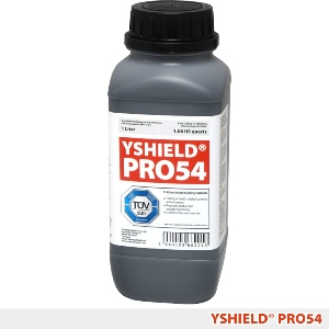 abschirmfarbe-pro54-hf-nf-1-liter