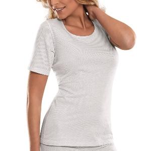 antiwave-damen-shirt