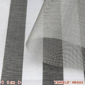 edelstahlgewebe-v4a03-hf-nf-breite-90-cm-1-laufmeter