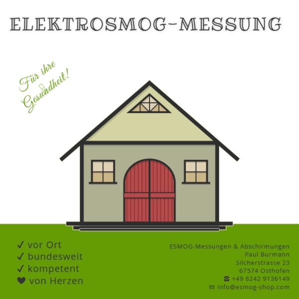elektromog-messung-hf-nf-bis-100km-umkreis-elektrosmog-schutzmoeglichkeiten