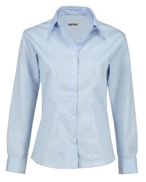 strahlenschutz-bluse-hf-hellblau
