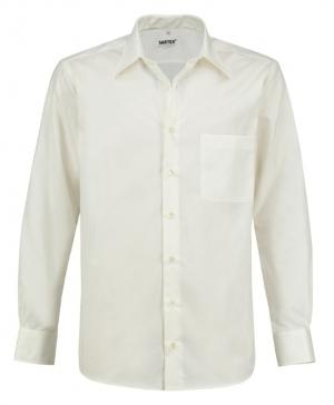 strahlenschutz-hemd-herren-hf-beige