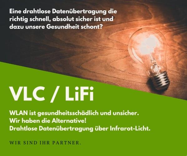 drahtlose-datenuebertragung-vlc-lifi