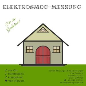 elektromog-messung-hf-nf-bis-100km-umkreis-freileitungen-gesundheitsrisiko