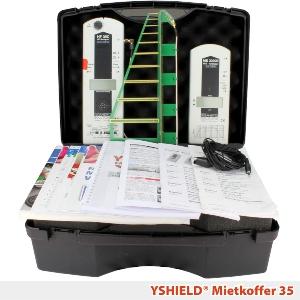 mietkoffer-35-hf-nf-miete-7-tage-freileitungen-gesundheitsrisiko