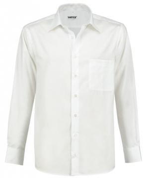 strahlenschutz-hemd-herren-hf-weiss-vollzwirn-koeperbindung