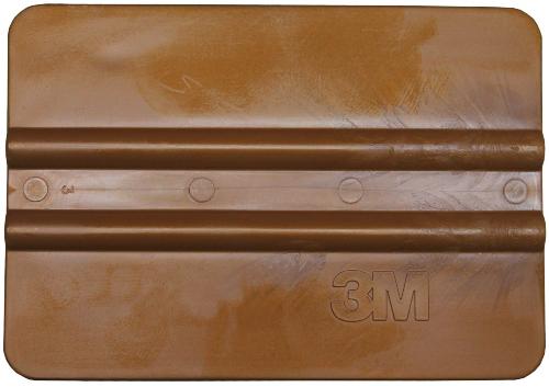 Verkleberakel FVR10 | 10 cm