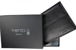 RFID-Blocking und NFC Schutzhüllen