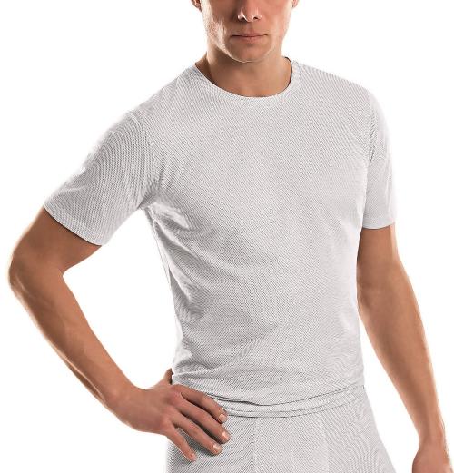 Antiwave Herren Shirt | HF