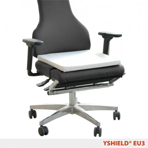 YSHIELD® EU3   Earthing   Sitzunterlage_1