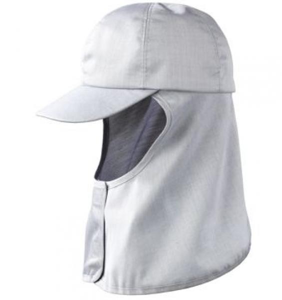 Abschirmendes Baseball-Cap | HF