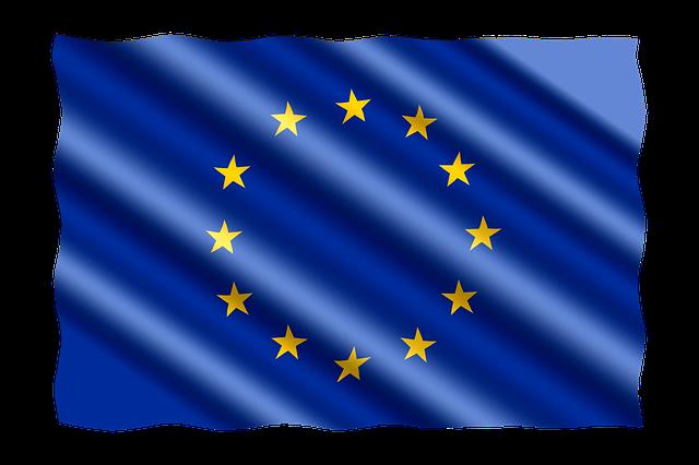 ESMOG-Shop_Versand_EU