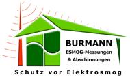 ESMOG-Shop_Logo_Paypal