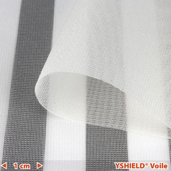 ESMOG-Shop-VOILE-1