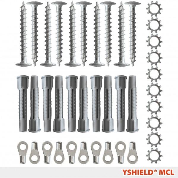 ESMOG-Shop-Erdungsset-MCL-1