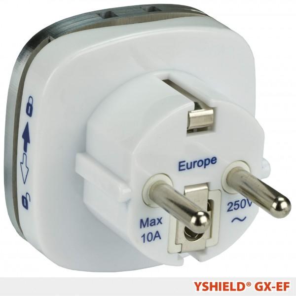 ESMOG-Shop-Erdungsstecker-GX-EF-1