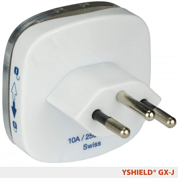 ESMOG-Shop-Erdungsstecker-GX-J-1