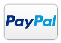 paypal_200x142