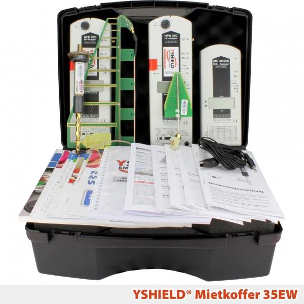 ESMOG-Shop-Mietkoffer-35EW