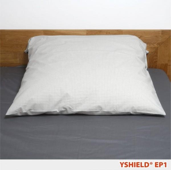YSHIELD® EP1   Earthing   Kissenbezug - Normal_1