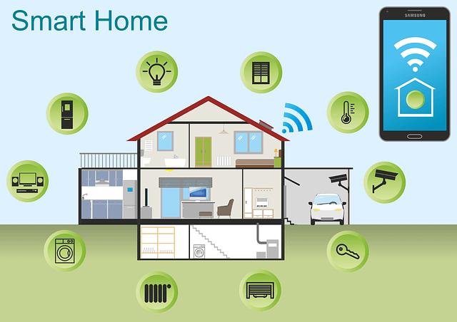 smart-home-2005993_640-1