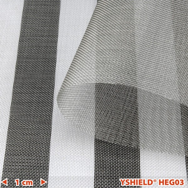 ESMOG-Shop-HEG03-1