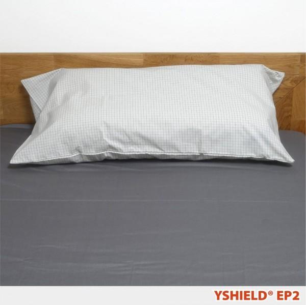 YSHIELD® EP2 | Earthing | Kissenbezug - Klein_1