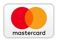 mastercard_200x142