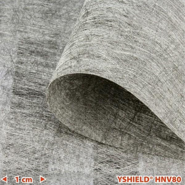 ESMOG-Shop-HNV80-1
