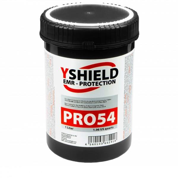ESMOG-Shop-PRO54-1L