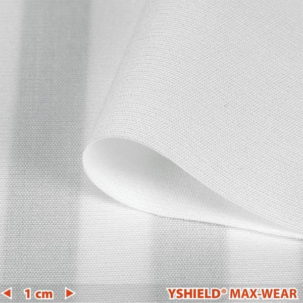 ESMOG-Shop-MAX_WEAR-1