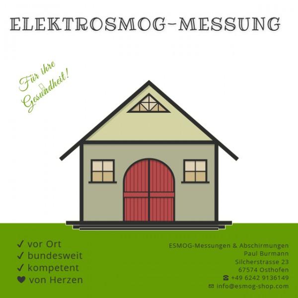 ESMOG-Shop_Elektrosmog_Messunge_buchen
