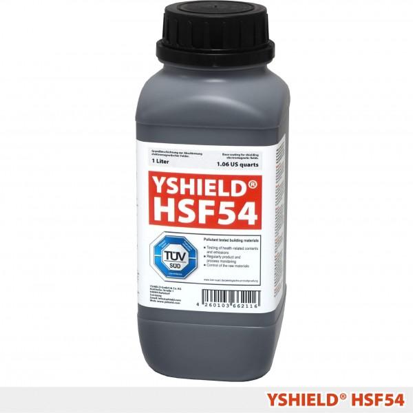 ESMOG-Shop_HSF54_1L