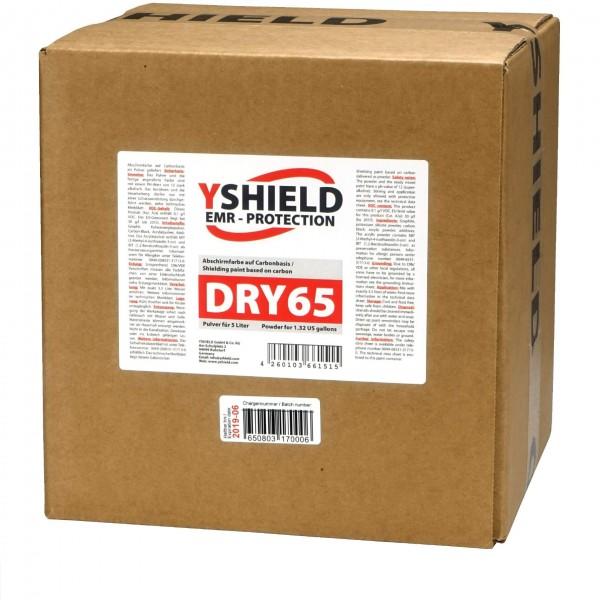 ESMOG-Shop_DRY65_1