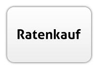 ratenkauf_200x142