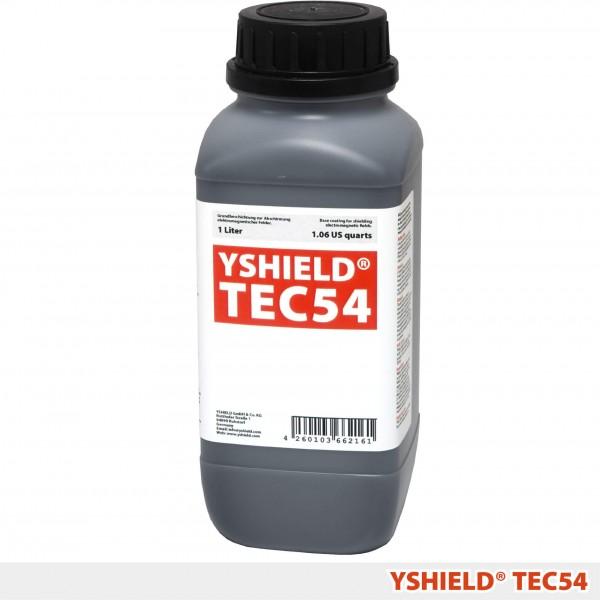 ESMOG-Shop_TEC54-DB_1