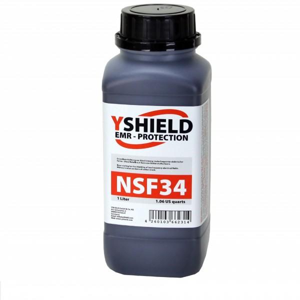 ESMOG-Shop_NSF34-1L
