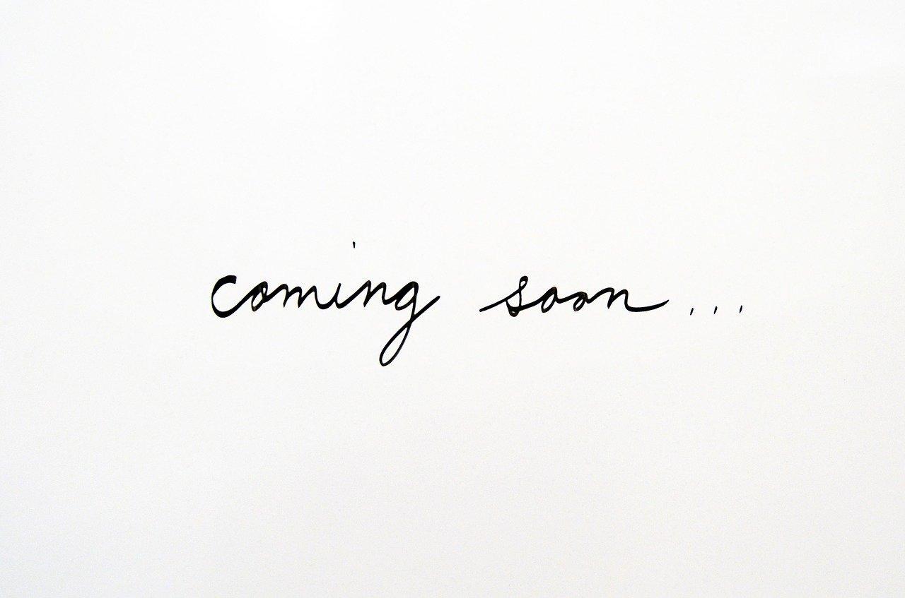 ESMOG-Shop_Coming_Soon