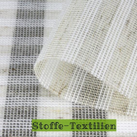 Stoffe-Textilien