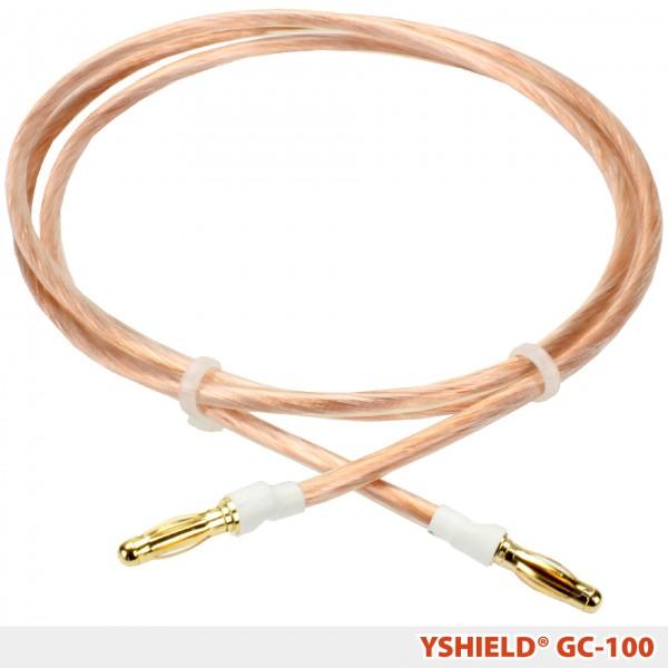ESMOG-Shop-Erdungskabel-GC-100-1