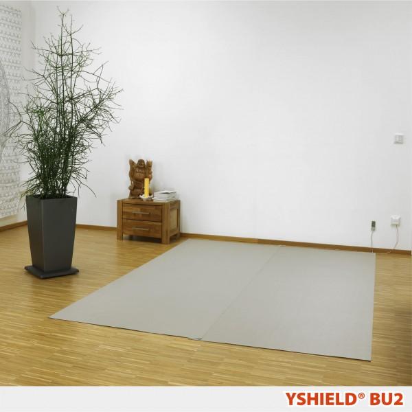 Baldachinunterlage | Einzelbett | BU2 | HNG80_1